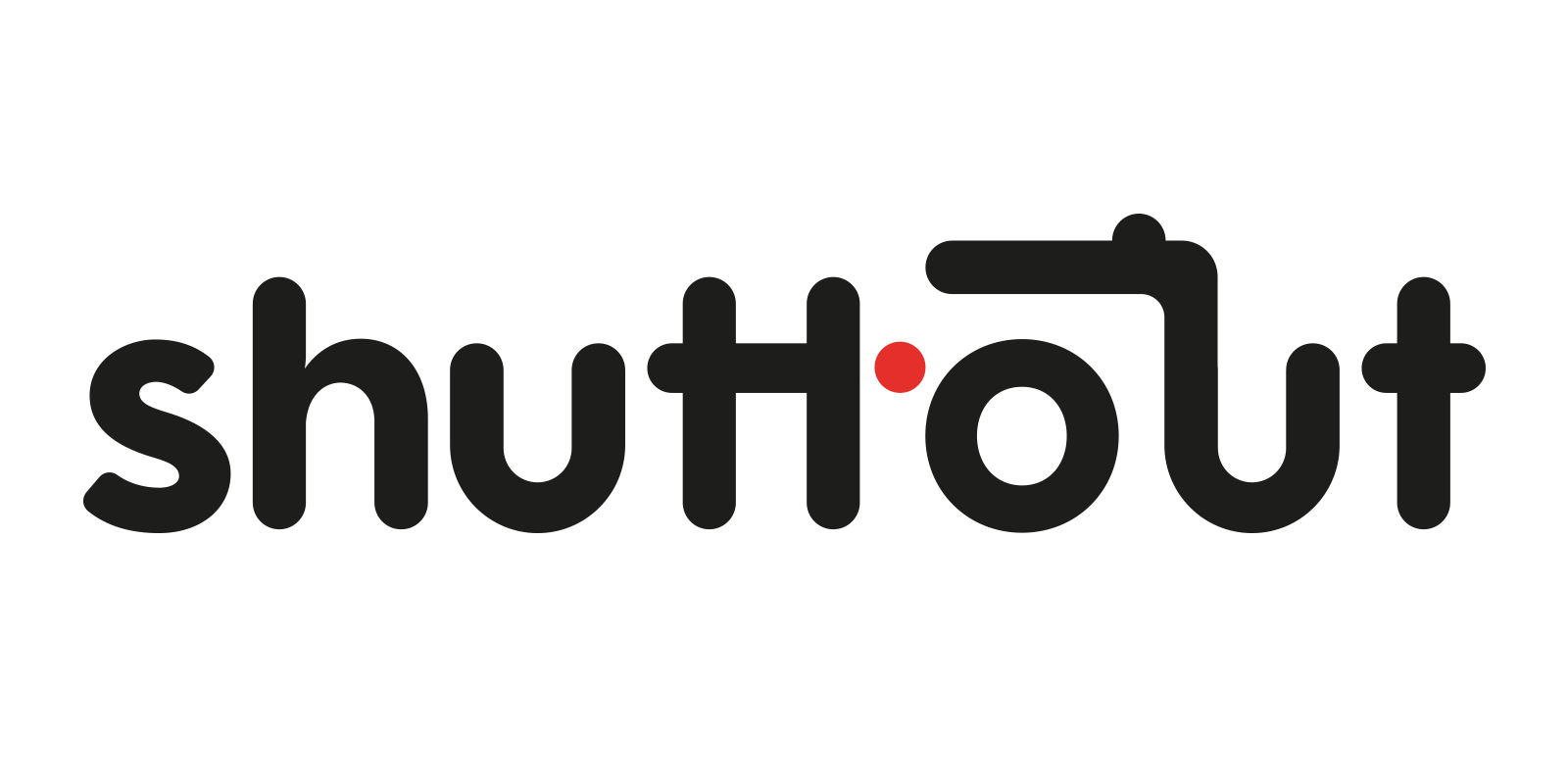 Shuttout